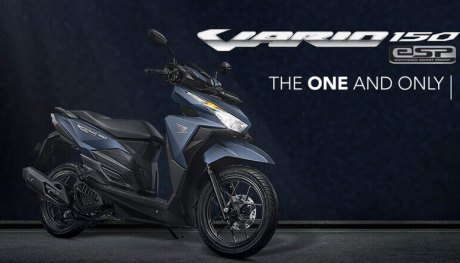 All-New-Vario-techno-500-2016