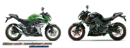 kawasaki-z250-abs-special-edition-color-2016