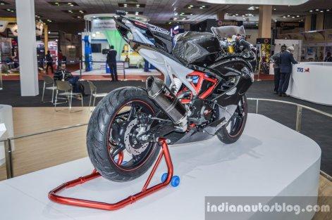 TVS-Akula-310-rear-disc-brake-at-Auto-Expo-2016-BMspeed7_wordpress_com_
