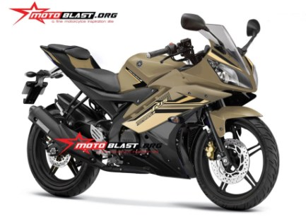 yamaha-r15-facelift-2016-warna-gold