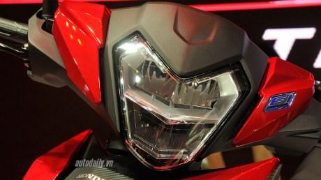 lampu-Led-supra-X-150