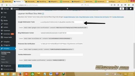 http://bmspeed7.com/wp-content/uploads/2016/05/cara-mendaftarakan-blog-wordpress-ke-google-webmaster-bmspeed7-com_.png