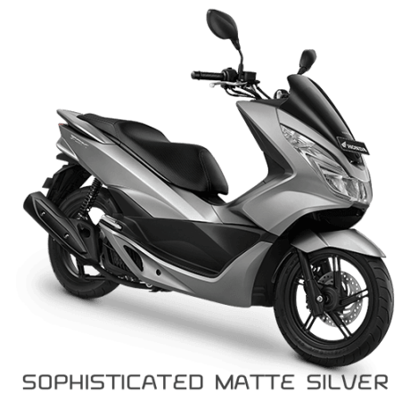 All-new-Honda-PCX