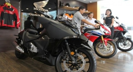 dealer-honda-bg-bike