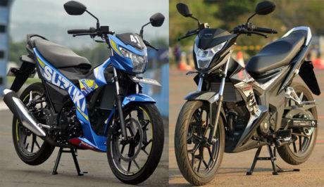 Data-AISI-bulan-mei-2016-All-New-Suzuki-Satria-FU150-Injeksi-vs-Honda-Sonic-150R