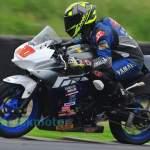Ini Jadwal Resmi Yamaha Sunday Race 2017