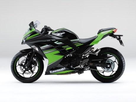 Kawasaki-Ninja-250-FI-Striping-2016-Lime-Green-KRT-Edition-16_EX250M_LIM3_LS-BMspeed7.com_