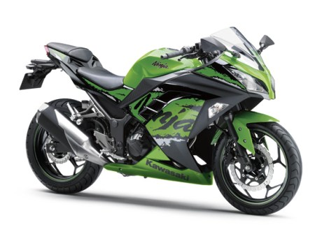 Kawasaki-Ninja-250-FI-Striping-2017-Candy-Lime-Green-Metallic-Spark-Black-Special-Edition-17_EX250L_GN2_RF-BMspeeed7.com_
