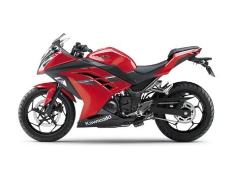 Kawasaki-Ninja-250-FI-Striping-2017-merah-Passion-Red-17_EX250L_RD1_LS-BMspeed7.com_