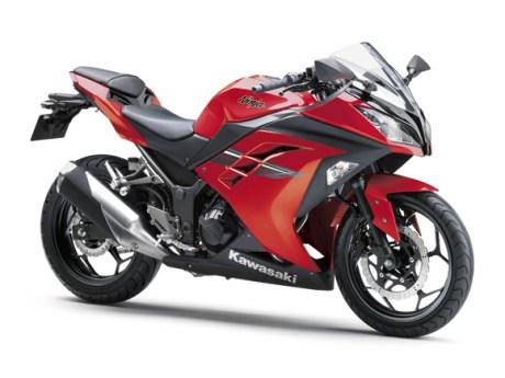 Kawasaki-Ninja-250-FI-Striping-2017-merah-Passion-Red-17_EX250L_RD1_RF-BMspeed7.com_