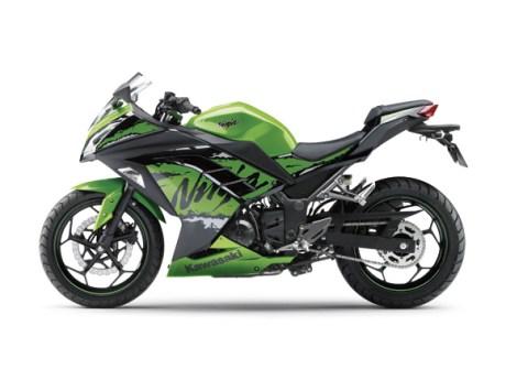 Kawasaki-Ninja-250-FI-Striping-2017Candy-Lime-Green-Metallic-Spark-Black-Special-Edition-17_EX250L_GN2_LS-BMspeed7.com_