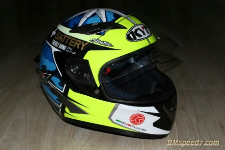 review-kyt-vendetta-2-replika-aleix-espargaro-bmspeed7.com_6.jpg