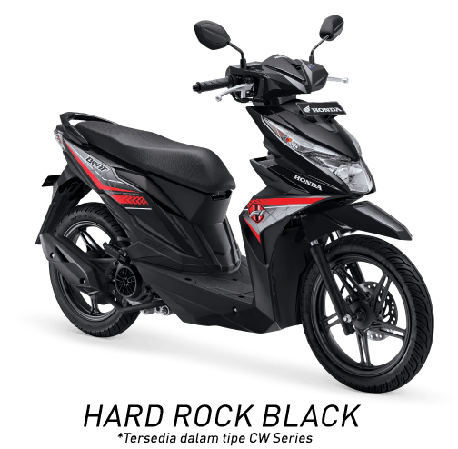 All-New-honda-beat-2016-2017-warna-hitam-BMspeed7.com_ (2)
