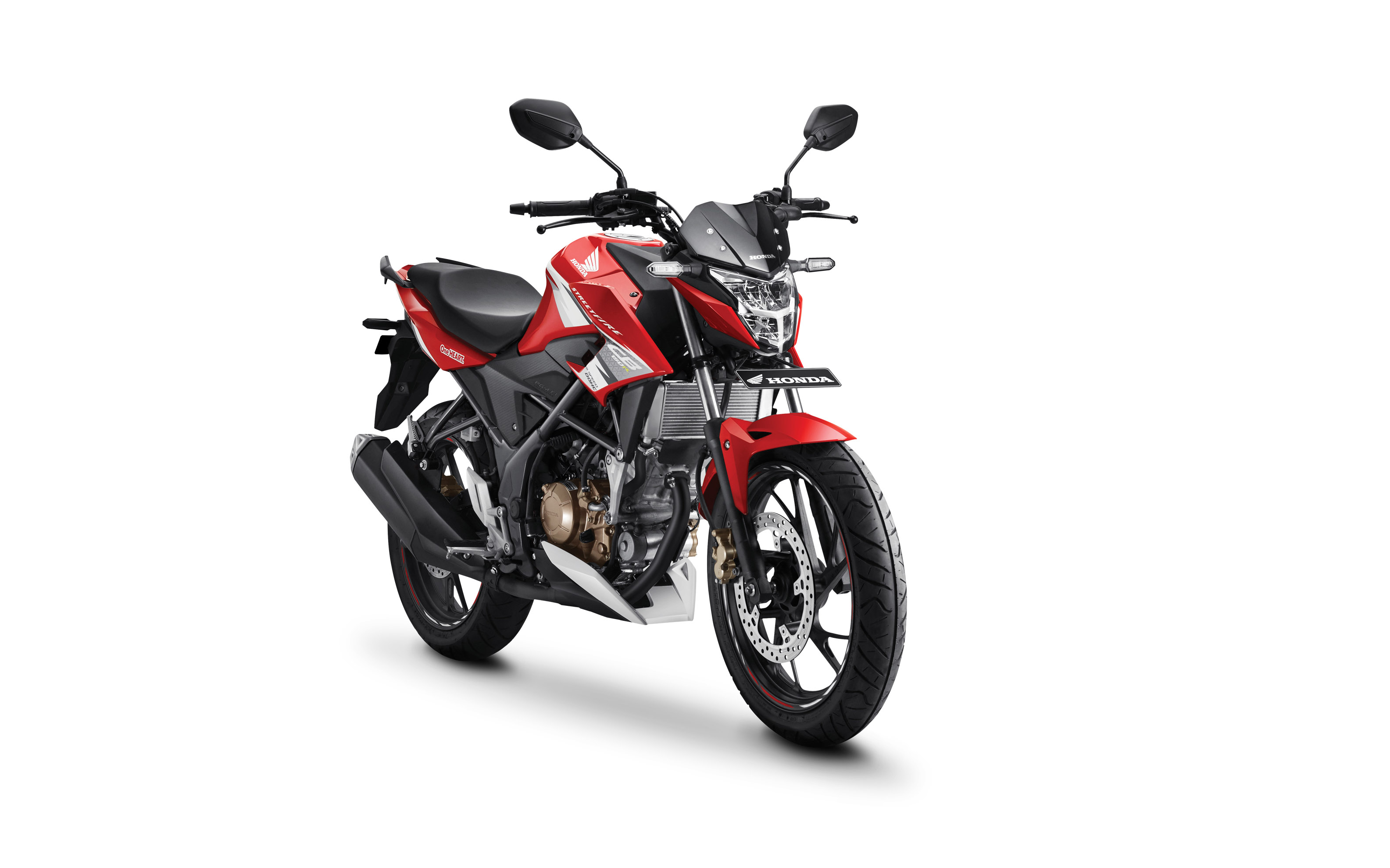 All-New-honda-CB150R-SE-racing-red-BMspeed7.com_
