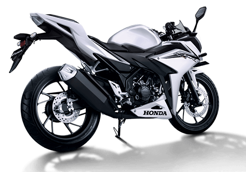 all-new-honda-cbr150r-k45g-warna-putih-bmspeed7-com_2