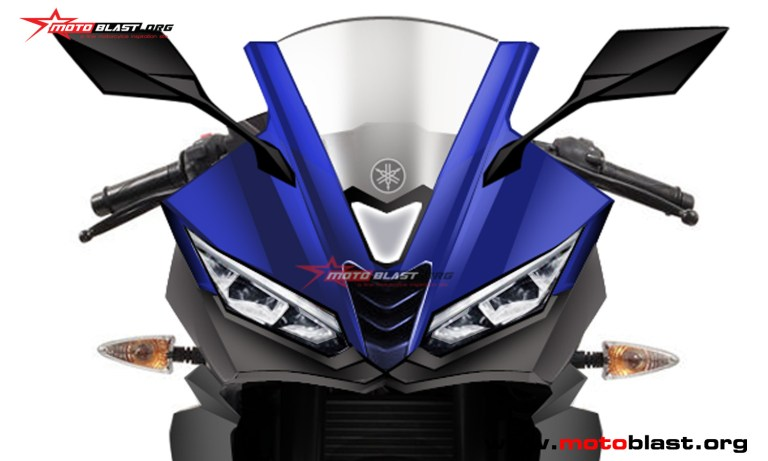 Headlamp-All-New-Yamha-R15-facelift-BMspeed7.com_