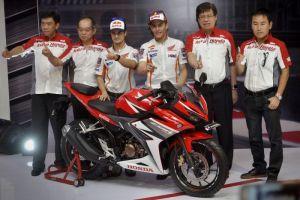 All-New-Honda-CBR150R-2016