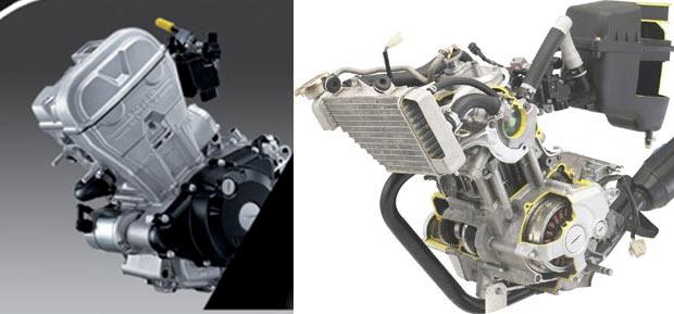 mesin-1-silinder-honda-cb150r-vs-yamaha-viixon-bmspeed7-com_