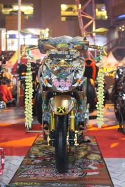 motor-kontes-final-battle-honda-modif-contest-hmc-2016-bmspeed7-com_25678