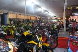 motor-kontes-final-battle-honda-modif-contest-hmc-2016-bmspeed7-com_2789