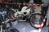 motor-kontes-final-battle-honda-modif-contest-hmc-2016-bmspeed7-com_30