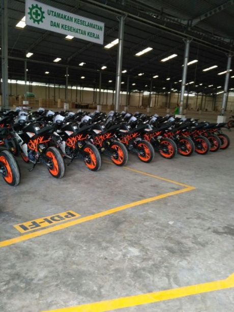 distribusi-ktm-rc200-250-bmspeed7-com_2