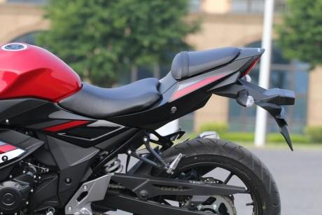 suzuki-gsx-250r-merah-strip-hitam-bmspeed7-com_5