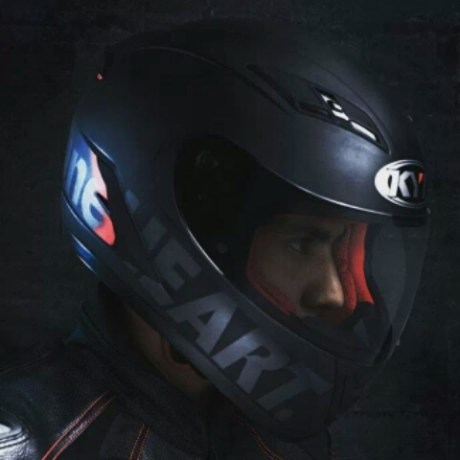 helm-kyt-vendetta-2-satu-hati-black-matte-8.jpg