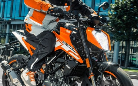 ktm-duke-200-my-2017-bmspeed7-com_