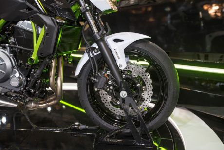 all-new-kawasaki-z650-my-2017-abs-2-bmspeed7-com_