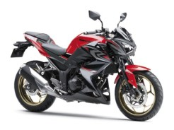new-kawasaki-z250-facelift-2017-red-se-bmspeed7-com_2