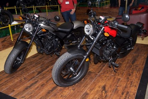 thailand-motor-expo-2016-honda-rebel-500-black-red-bmspeed7-com_