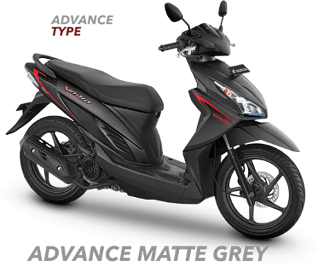 All-new-vario-esp-2017-grey