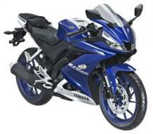 All-New-Yamaha-YZF-R15-2017-racing-blue-BMspeed7.Com_