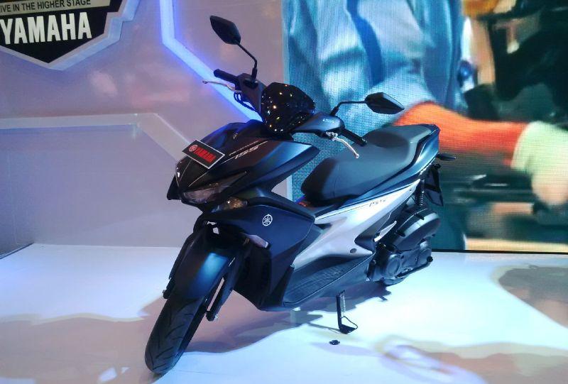 Harga-Yamaha-Aerox-155-VVA-S-Versio-BMspeed7.Com_