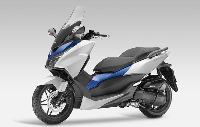 Honda-Forza-150-2016-BMspeed7.Com_
