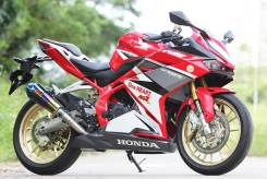 modifikasi-Honda-CBR250RR