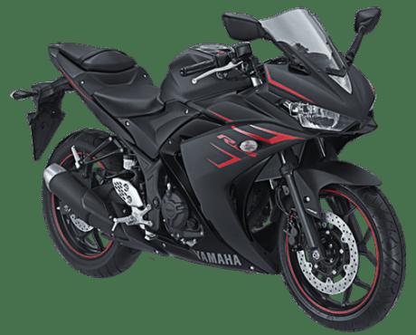 warna-baru-yamaha-r25-2017-hitam-doff