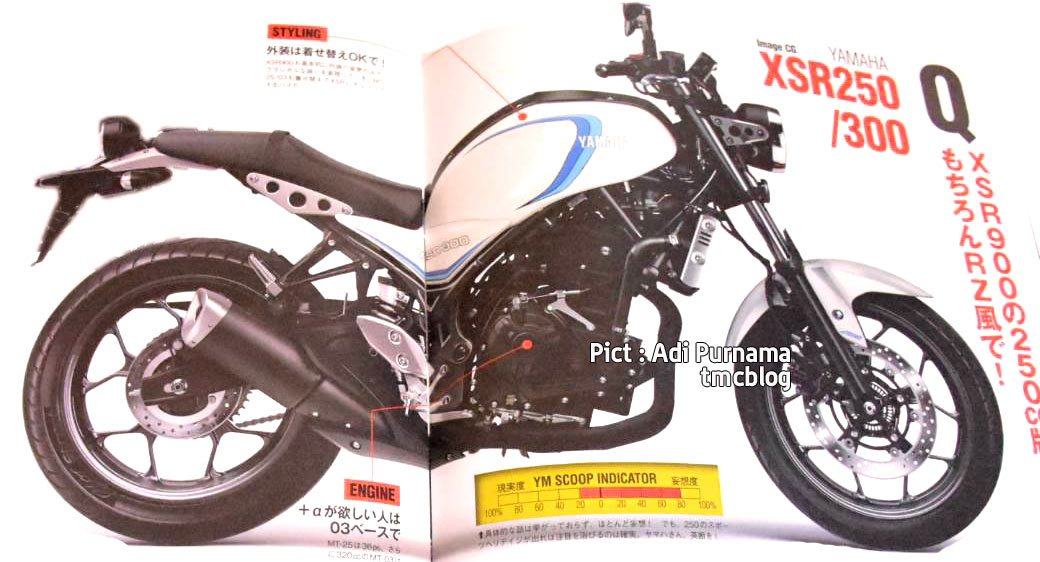 Yamaha-XSR250-300-rendering-Young-Machine-BMspeed7.Com_