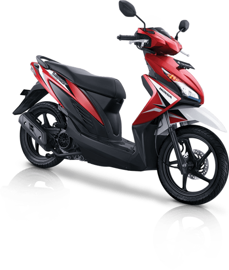 All-new-vario-esp-2017-merah