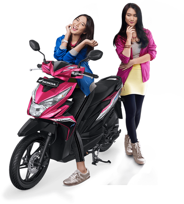 All-New-Honda-BeAT-eSP-Motor-Terlaris-BMspeed7.Com_