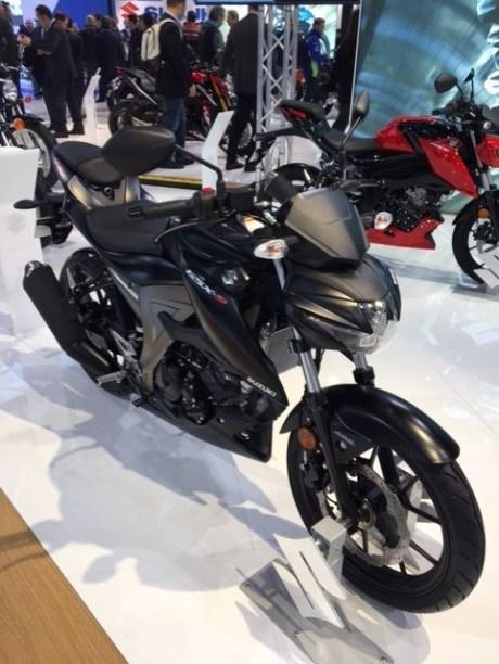 Suzuki-GSX-S125-versi-eropa