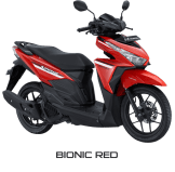 All-New-Honda-Vario-125-Terbaru-2017-Red-Metalik-BMSPEED7.COM_