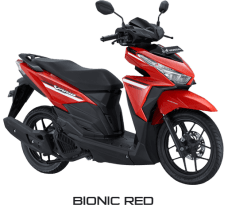 All-New-Honda-Vario-125-Terbaru-2017-Red-Metalik-BMSPEED7.COM_