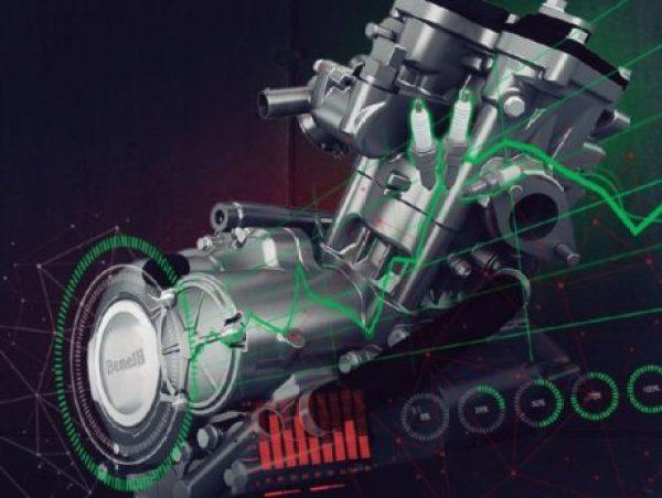 2017-benelli-rfs-150i