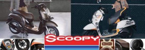 aksesoris-honda-scoopy-2017