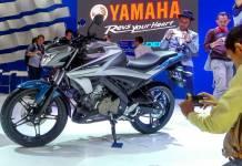 yamaha-vixion-2017-silver-matte