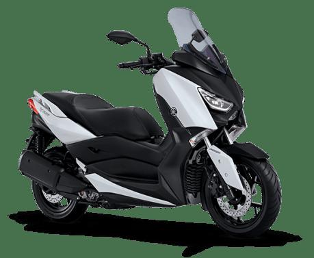 yamaha-xmax-250-review