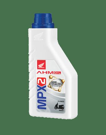 harga-ahm-oil-mpx-2