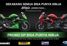 promo-ninja-250-sl